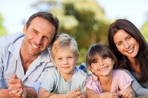 como-mejorar-relacion-con-mis-hijos