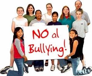 alto-al-bullying-300